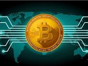Thủ tướng chỉ đạo tăng cường quản lý hoạt động của bitcoin và tiền ảo
