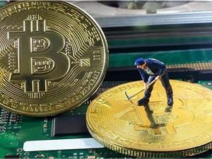 Diễn tập trực tuyến chống mã độc đào tiền ảo