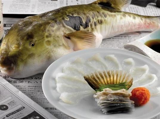 Một số món ăn quen thuộc nhưng độc hại và nguy hiểm