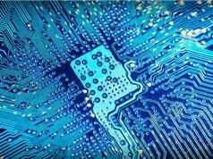 Phát minh công nghệ bộ nhớ mới thay thế cho cả RAM lẫn ROM