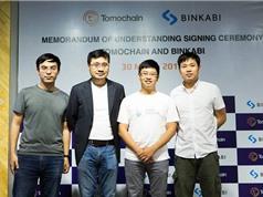 Thách thức nào đang chờ blockchain ở Việt Nam?
