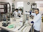 Tài chính cho khoa học: Nan giải chuyện định mức chất xám