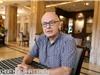 TS Andreas Reinecke: Cả đời dành cho khảo cổ học Việt Nam