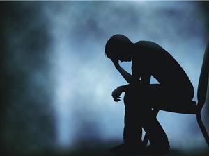 Ăn kiêng có thể giúp chống trầm cảm