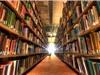 Giới nghiên cứu Pháp gây sức ép đòi Springer giảm giá tạp chí