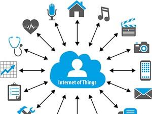 [Infographic] Những điều bạn nên biết về Internet Of Things (IoT)