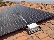 TPHCM tìm kiếm mô hình phát triển năng lượng thông minh