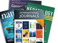 Nafosted mở rộng danh mục công bố quốc tế trong xét duyệt tài trợ ngành KHXH&NV