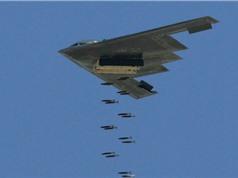 Radar lượng tử khiến công nghệ máy bay tàng hình trở nên lỗi thời