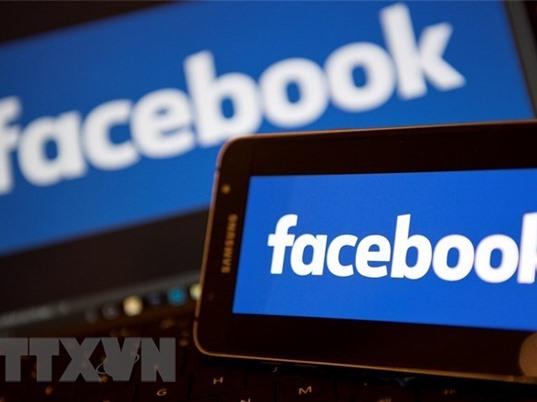 Facebook ngăn chặn hàng triệu nội dung cực đoan nhờ công nghệ mới