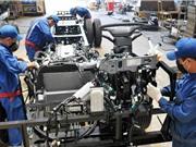 TPHCM: Đề xuất danh mục sản phẩm công nghệ cao được ưu tiên đầu tư