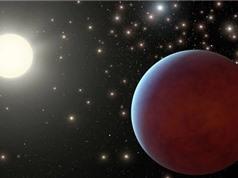Hành tinh hấp thụ 99% ánh sáng Mặt Trời