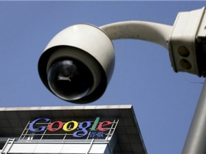 Google thu thập dữ liệu nhiều gấp 10 lần Facebook và bán với giá cao hơn