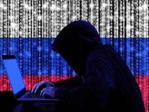 Một trang web tội phạm lớn vừa bị Anh và Hà Lan đánh sập