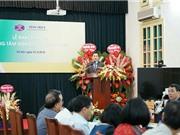 Thành lập Trung tâm nghiên cứu lâm sàng ung thư đầu tiên tại Việt Nam