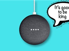 Cuộc chiến trợ lý giọng nói: Google Assistant tiếp tục bỏ xa Siri và Alexa