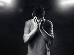 Phát hiện 44 biến thể gene liên quan đến trầm cảm
