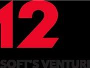 Microsoft đổi tên mảng đầu tư mạo hiểm Ventures thành M12