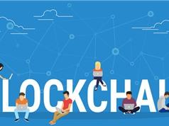 Blockchain có thực sự bảo mật? Và bảo mật như thế nào?