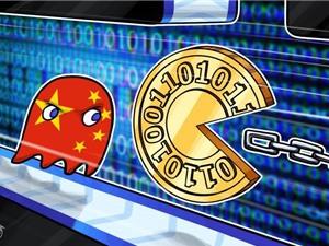 Giám đốc Viện tiền kỹ thuật số của PBoC đề xuất tiếp cận tập trung hơn đối với blockchain