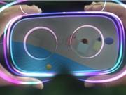 """Apple bí mật nghiên cứu kính AR """"kiêm"""" VR có độ phân giải cực lớn 16K"""