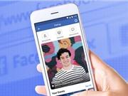 Facebook ra mắt ứng dụng hẹn hò, cam kết bảo vệ quyền riêng tư