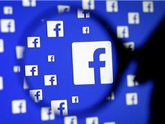 Facebook sắp cho người dùng quyền 'xóa mọi dấu vết'