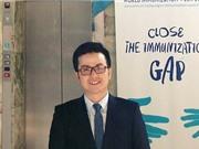 Việt Nam có đại diện thứ 2 tại Viện Hàn lâm Khoa học trẻ toàn cầu