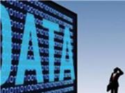 Trí tuệ nhân tạo trong bối cảnh mới của Big Data