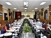 WEF ASEAN 2018: Sự kiện đối ngoại quan trọng của Việt Nam trong năm