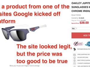 """Nhân viên Google bị lừa khi mua tai nghe Bluetooth giá rẻ bất ngờ từ """"một người bán hàng ở Việt Nam"""""""