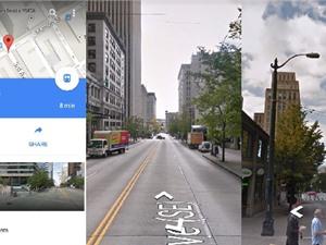 """Google Street View có thể là chìa khóa giúp chúng ta đẩy lùi những """"cái chết sớm"""""""