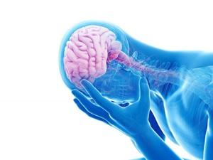 Trầm cảm lâu ngày có thể dẫn đến những thay đổi hình thể vĩnh viễn trên não bộ