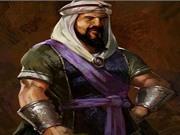 Thủ phạm giết chết Hồi vương thống trị Ai Cập cổ đại