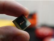 Trung Quốc đầu tư thêm 47 tỷ USD vào ngành công nghiệp sản xuất chip