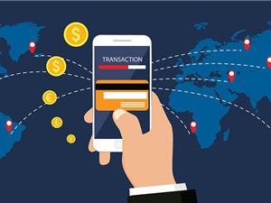 Khuyến khích blockchain và hạn chế mặt tối của tiền điện tử: Một bài toán đau đầu