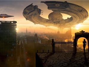 Quốc hội Mỹ chi tiền tìm kiếm người ngoài hành tinh
