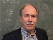 Giáo sư Gererd't Hooft thăm Đà Lạt: Một sự truyền lửa