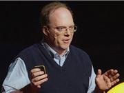 Tế bào gốc: Khám phá cùng nhà khoa học