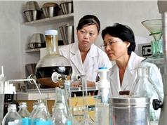 Khoa học Bắc Triều Tiên: Cơ hội hợp tác quốc tế trong tương lai gần