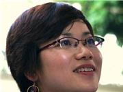 Tự chủ đại học nhìn từ trường hợp từ chối công nhận vị trí hiệu trưởng Đại học Hoa Sen