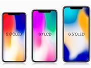 Màn hình MLCD+ là gì, tại sao Apple lại muốn dùng nó trên iPhone 9?