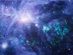 Tâm vũ trụ nằm ở đâu?