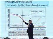 Đại học Giao thông vận tải TPHCM giới thiệu nhiều kết quả nghiên cứu mới