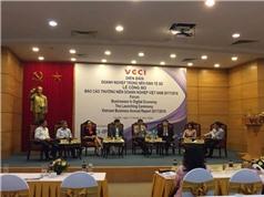 Kinh tế số là nền tảng để Việt Nam tiếp cận Cách mạng 4.0