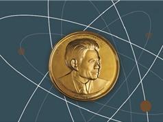 [Infographic] Hành trình 5 năm của Giải thưởng Tạ Quang Bửu