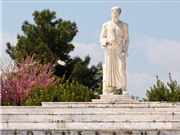 Hippocrates là ai?
