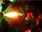 Australia đầu tư thêm 1,4 tỷ USD cho nghiên cứu khoa học