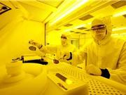 Australia đầu tư cho khoa học