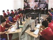Hợp tác quốc tế trong đào tạo đại học: Khả thi và bất khả thi